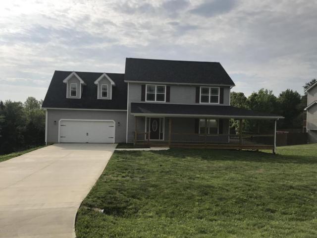 117 Berkshire Ave, Rineyville, KY 40162 (#1496596) :: The Sokoler-Medley Team