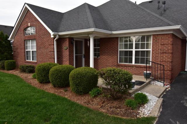 10513 Wemberley Hill Blvd, Louisville, KY 40241 (#1496669) :: Team Panella