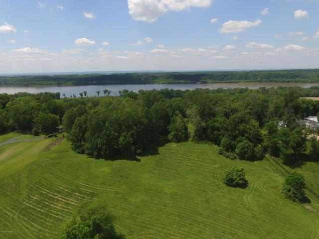 4 Rivercrest Dr, Prospect, KY 40059 (#1496922) :: Segrest Group