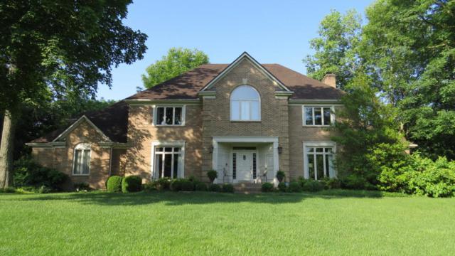 4102 Woodstone Way, Louisville, KY 40241 (#1497343) :: The Stiller Group