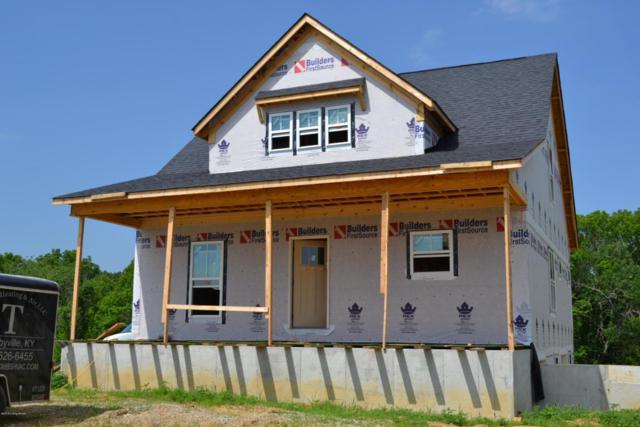 4812 Deer Creek Pl Lot 72, Smithfield, KY 40068 (#1497846) :: The Stiller Group