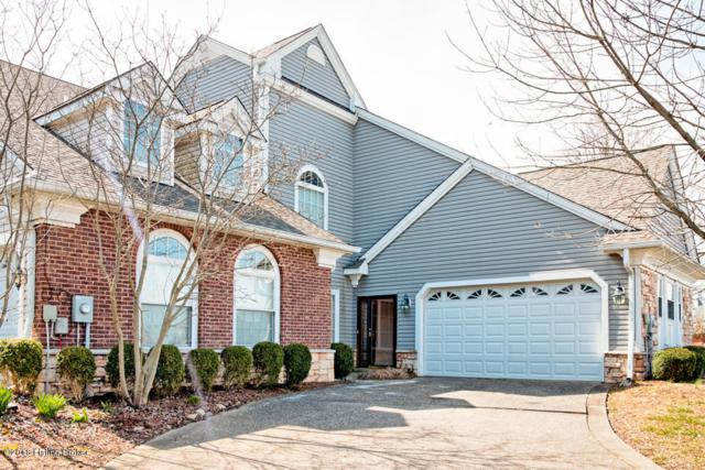 417 Brightview Dr, Simpsonville, KY 40067 (#1498289) :: Segrest Group