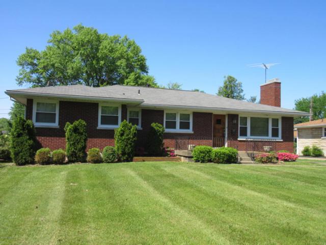 604 Breckenridge Ln, Louisville, KY 40207 (#1498867) :: Segrest Group
