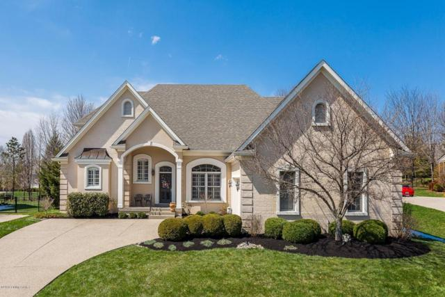 404 Landis Lakes Ct, Louisville, KY 40245 (#1499226) :: The Sokoler-Medley Team