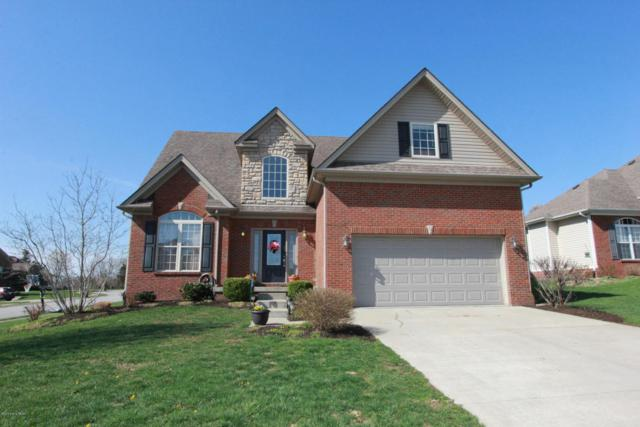 1201 Augusta Dr, Lawrenceburg, KY 40342 (#1499323) :: The Stiller Group