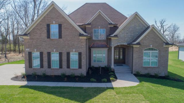 12406 Poplar Woods Dr, Goshen, KY 40026 (#1499455) :: The Stiller Group