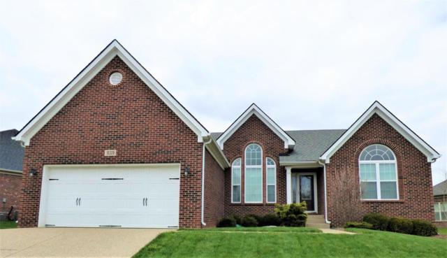 18309 Standwick Dr, Louisville, KY 40245 (#1499625) :: The Stiller Group