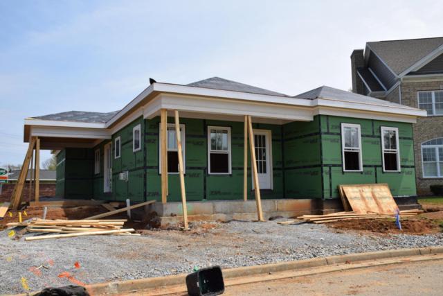 305 Kirkwood Glen Cir, Louisville, KY 40207 (#1500027) :: The Stiller Group