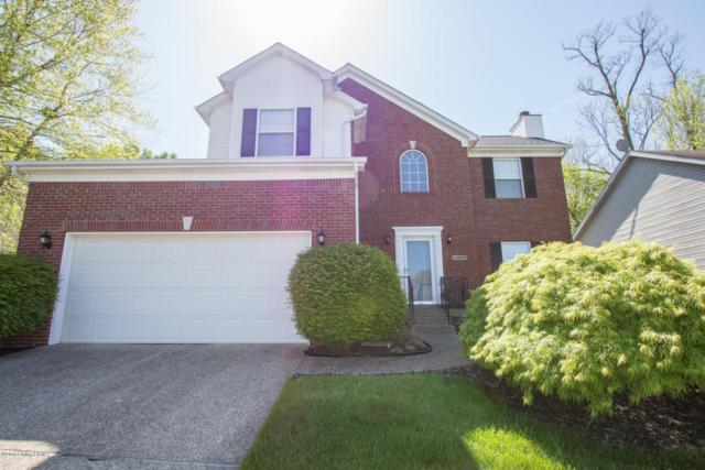 11220 Coventry Greens Dr, Louisville, KY 40241 (#1500683) :: Team Panella