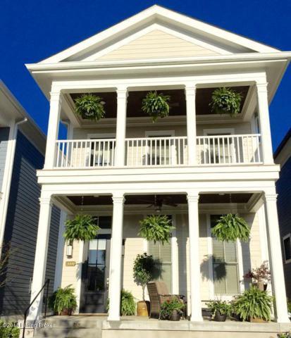 10809 Jimson St, Louisville, KY 40059 (#1500812) :: The Elizabeth Monarch Group