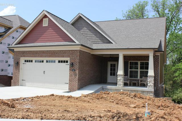 6523 Claymont Village Dr, Crestwood, KY 40014 (#1500888) :: The Stiller Group