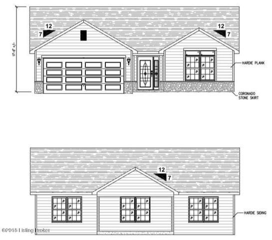 10932 Pheasant Hill Cir, Louisville, KY 40229 (#1500968) :: Team Panella
