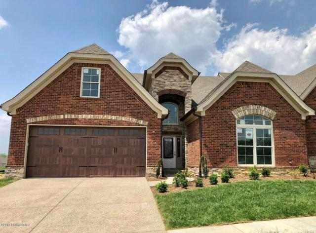 120 Pembridge Ct, Louisville, KY 40245 (#1501323) :: The Stiller Group