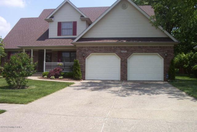 8709 Hi View Ln, Louisville, KY 40272 (#1501371) :: The Sokoler-Medley Team