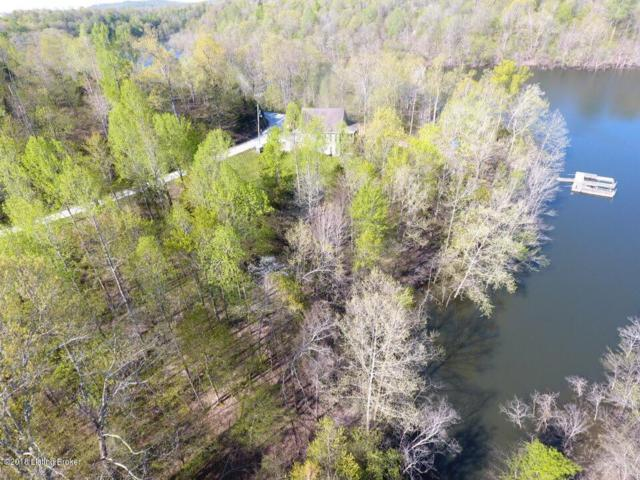 46 Christopher Ln, Leitchfield, KY 42754 (#1501885) :: The Sokoler-Medley Team