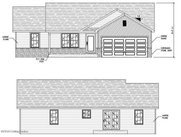 10928 Pheasant Hill Cir, Louisville, KY 40229 (#1501993) :: Team Panella
