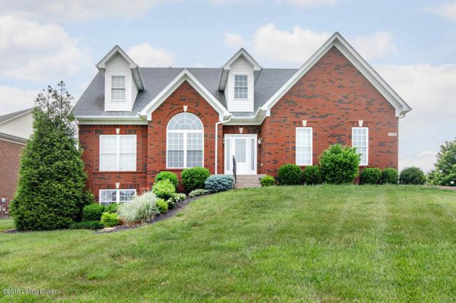 4701 Saratoga Springs Ct, Louisville, KY 40299 (#1502279) :: The Stiller Group