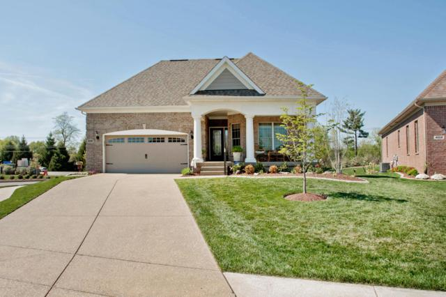 4000 Calgary Way, Louisville, KY 40241 (#1502438) :: The Stiller Group