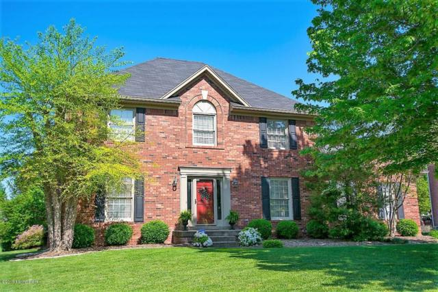 13507 Squire Springs Ct, Louisville, KY 40245 (#1503016) :: At Home In Louisville Real Estate Group