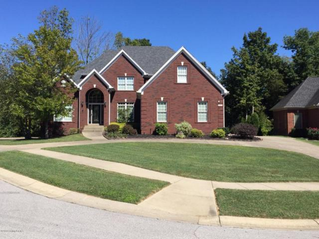 17023 Ashburton Dr, Louisville, KY 40245 (#1503239) :: The Sokoler-Medley Team