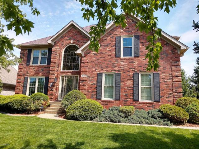 10711 Colonel Hancock Dr, Louisville, KY 40291 (#1503448) :: Segrest Group