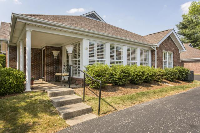 10622 Eagle Pines Ln, Louisville, KY 40223 (#1503509) :: Segrest Group