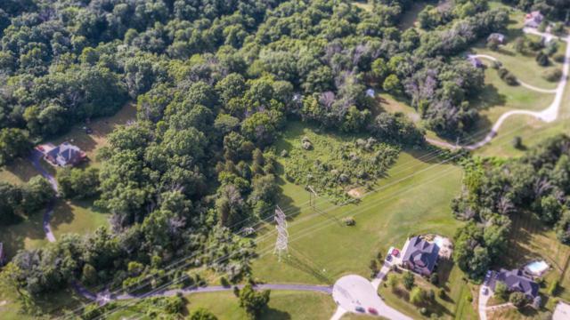 6918 Chimney Hill Rd, Crestwood, KY 40014 (#1503598) :: The Stiller Group