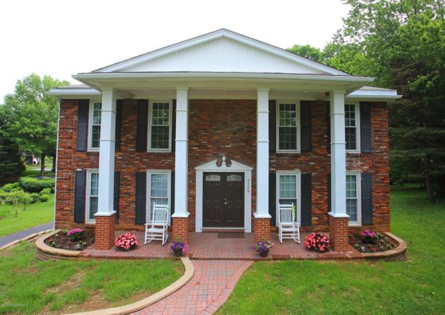 9306 Collingwood Rd, Louisville, KY 40299 (#1503701) :: The Stiller Group