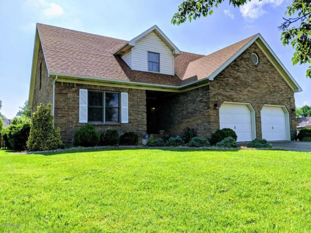 400 Olde Glouchester Cove, Louisville, KY 40214 (#1504087) :: The Stiller Group