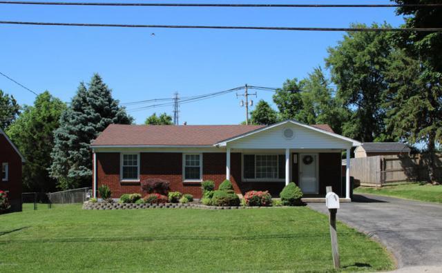 250 Overdale Dr, Louisville, KY 40229 (#1504341) :: The Stiller Group
