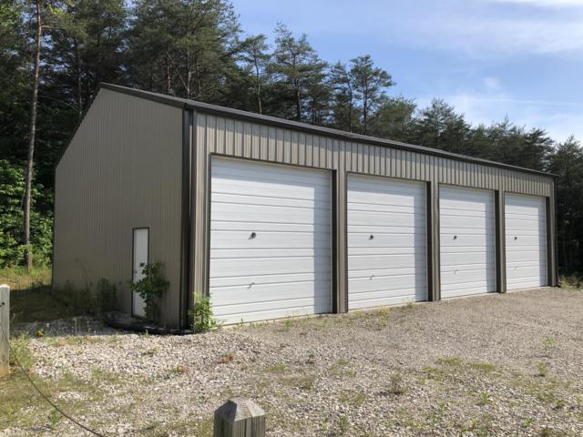 3201 Rocky Hill Estates Rd, Clarkson, KY 42726 (#1504469) :: The Elizabeth Monarch Group