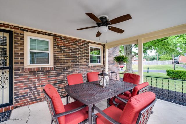 9820 Meadow Vale Dr, Louisville, KY 40242 (#1504710) :: The Stiller Group