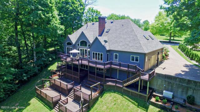 12100 Gristmill Way, Goshen, KY 40026 (#1505457) :: The Stiller Group
