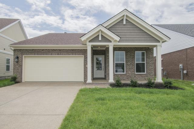 8817 Sanctuary Ln, Louisville, KY 40291 (#1506010) :: The Sokoler-Medley Team