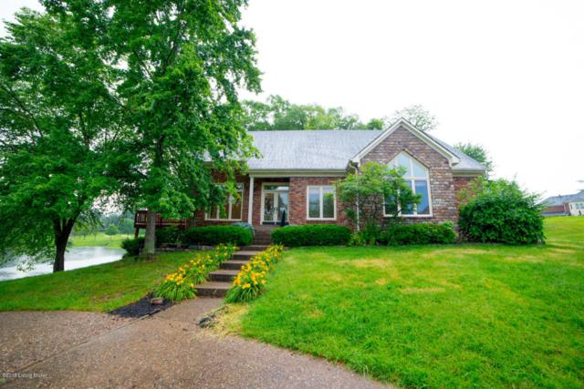 1401 Whisperwood Trace, Louisville, KY 40245 (#1506016) :: At Home In Louisville Real Estate Group