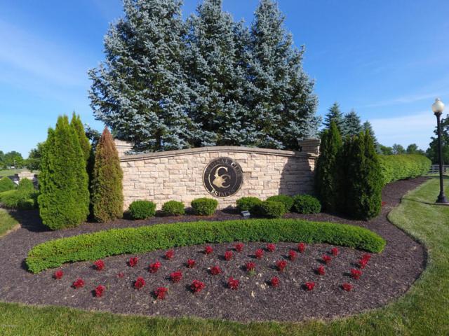 452 Dean Taylor Ct, Simpsonville, KY 40067 (#1506269) :: The Stiller Group