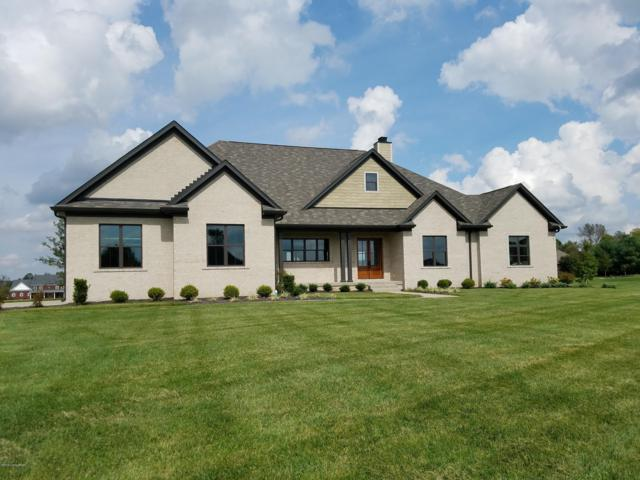9610 West View Ct, Crestwood, KY 40014 (#1506743) :: Team Panella