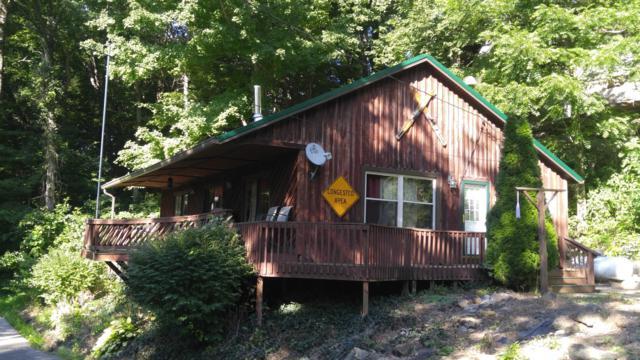 3816 Hidden Valley Ln, Hudson, KY 40145 (#1506760) :: The Sokoler-Medley Team