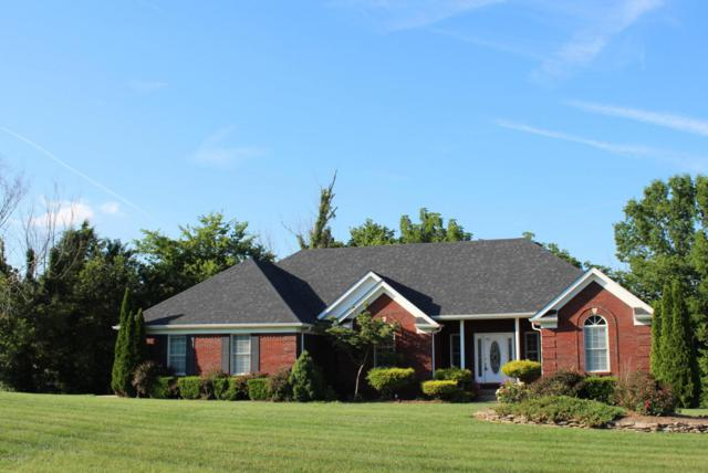 80 Sarah Elizabeth Way, Taylorsville, KY 40071 (#1506952) :: Team Panella