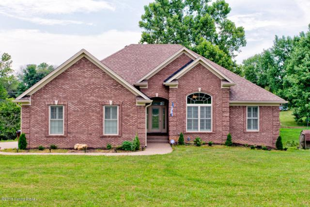 193 Country Trace Ct, Taylorsville, KY 40071 (#1507366) :: The Stiller Group