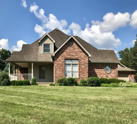 159 Castleton Dr, Bardstown, KY 40004 (#1507493) :: Team Panella
