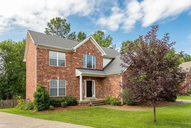 10512 Edgewater Rd, Louisville, KY 40223 (#1507765) :: Segrest Group