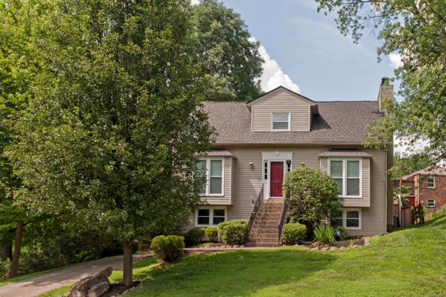 10117 Foxboro Dr, Louisville, KY 40223 (#1507861) :: Segrest Group