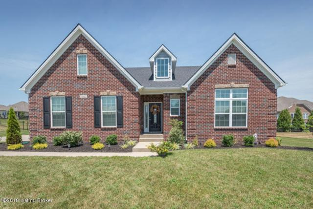 18607 Foxbough Glen Pl, Louisville, KY 40245 (#1508087) :: At Home In Louisville Real Estate Group