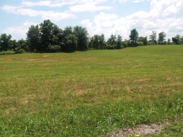 1 Camp Branch Trail, Taylorsville, KY 40071 (#1508319) :: The Sokoler-Medley Team