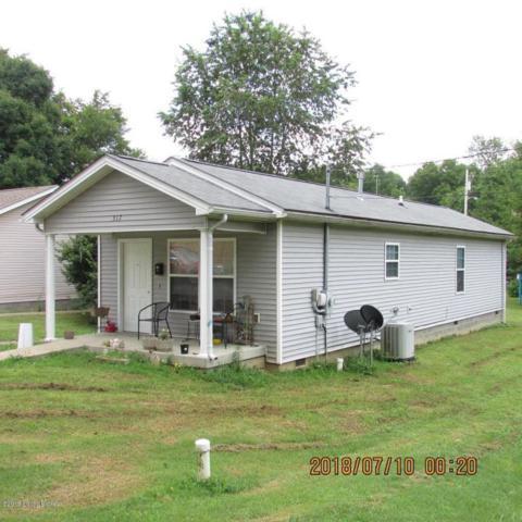 317 Guthrie Pl, Elizabethtown, KY 42701 (#1508438) :: The Stiller Group