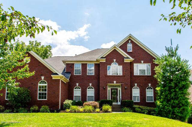 5905 Laurel Ln, Prospect, KY 40059 (#1508871) :: The Stiller Group