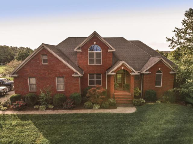 1010 Riley Ln, Lawrenceburg, KY 40342 (#1509181) :: At Home In Louisville Real Estate Group