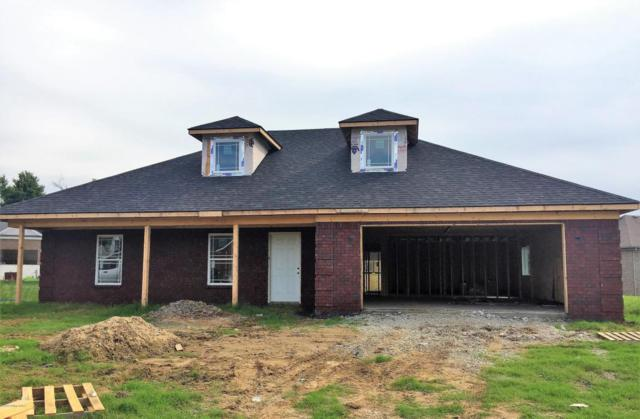 338 London Square Square, Mt Washington, KY 40047 (#1509347) :: The Stiller Group