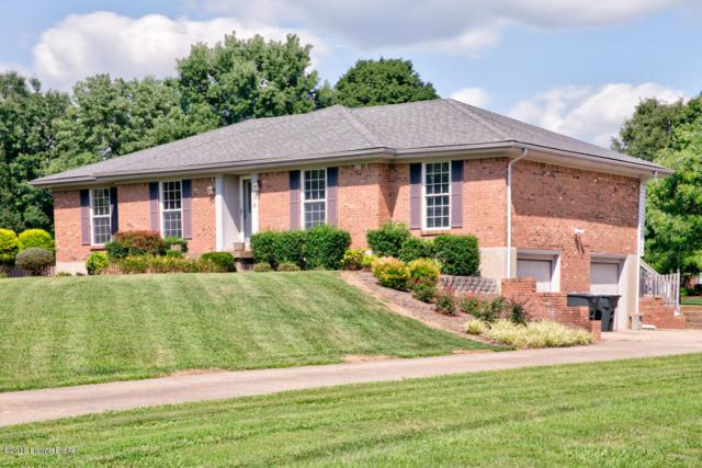 178 Rolling Ridge Ln, Shepherdsville, KY 40165 (#1509880) :: Segrest Group